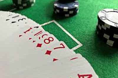 About Free Poker Games