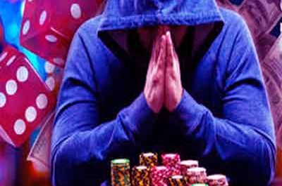 Tips For The newcomer Gamblers