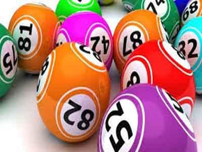 Online bingo's increasing popularity