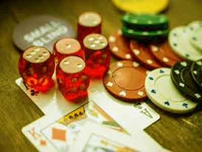Playing with Casino Bonuses Online – A Beginner's Guide