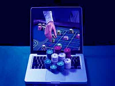 Download Online Casinos