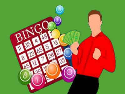 Worry less and earn more with online bingo