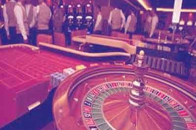 Choose an Online Casino