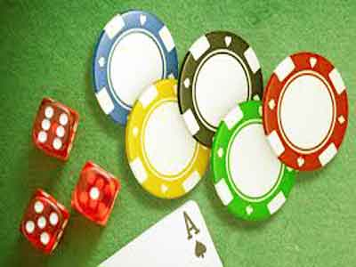 How gambling bets help to win lots of money