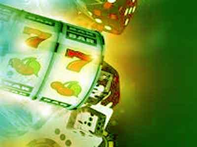 Jackpot-Online-Casino-Slots