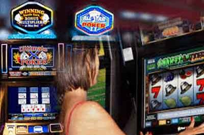 All About Video Poker