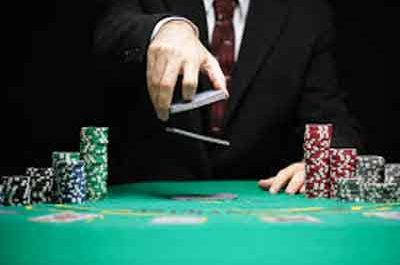 Greatest Upsets in Poker Tournament History