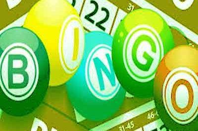 Online Bingo Gaming