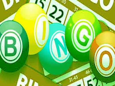 Why Online Bingo is MORE Social than Playing in a Hall