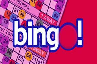 Online Bingo So Appealing