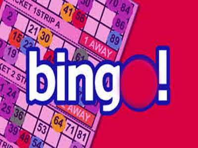What Makes Online Bingo So Appealing