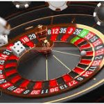 Difference between Online Casinos Vs. Offline Casinos