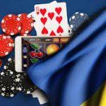 Ukraine Casinos – A Fine Guide if Ukraine is Your Holiday Destination