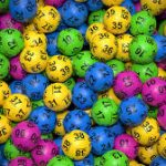 A Comprehensive Guide to Lottery Etiquette